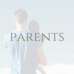 Montessori Advice for Parents